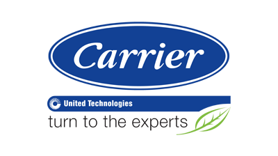 Vishal Video & Appliances [P] Ltd. partnership with Carrier India