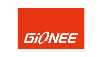 Vishal Video & Appliances [P] Ltd. partnership with Gionee